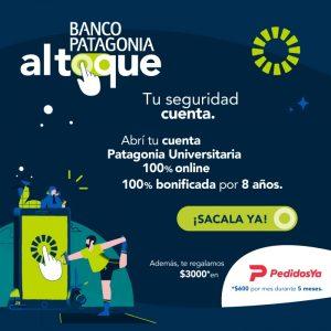 banner_patagonia